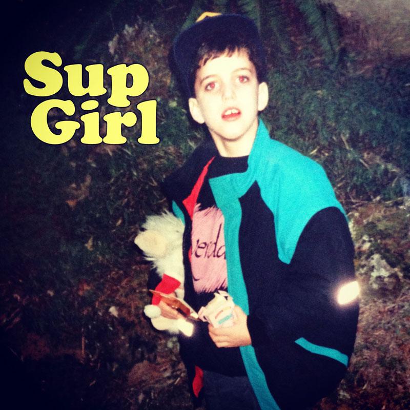 supgirl-instagram-800